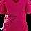 Thumbnail: T Shirt Gorgona