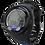 Thumbnail: i300 - AquaLung
