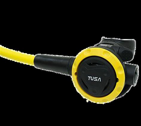 ss - 0001 -TUSA