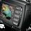 Thumbnail: DC 1400 SL730 - SeaLife
