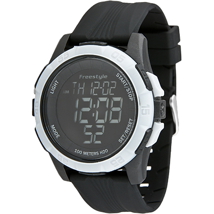 Freestyle Kampus XL Digital Watch