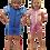Thumbnail: Baby suit - Cressi