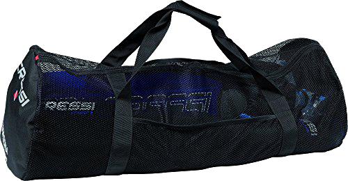 Gorgona Bag