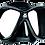 Thumbnail: X vision 14 - Mares