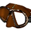 Thumbnail: ✔ Comando - OceansSub