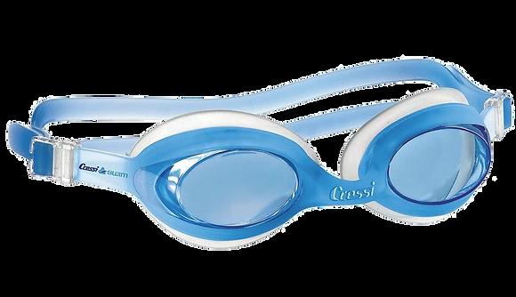 Nuoto Kids - Cressi