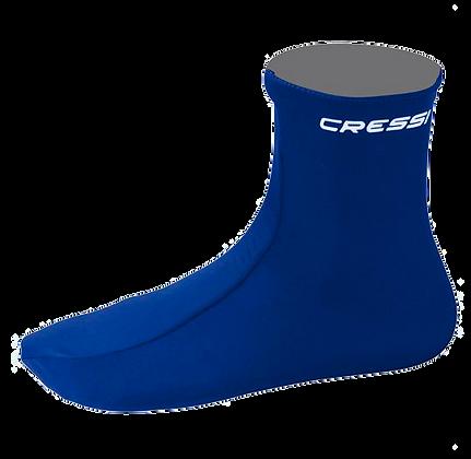 Lycra Socks - Cressi