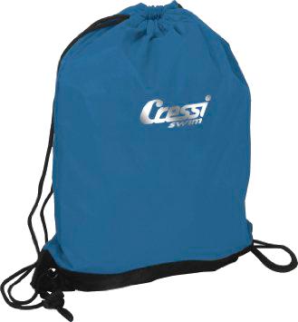 Pool Bag - Cressi