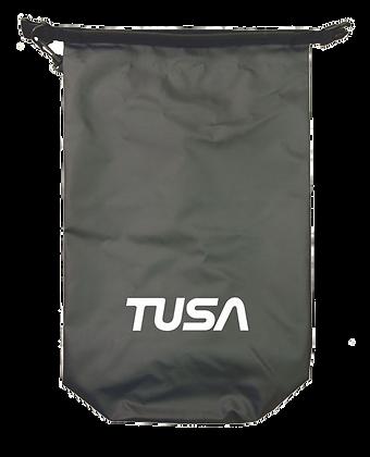 Dry Bag 1 - Tusa