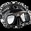 Thumbnail: ✔ Super Occhio - Cressi