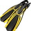 Thumbnail: ✔ THOR Yellow - Cressi