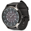 Thumbnail: Freestyle FS84986 Men's Ranger XL Watch