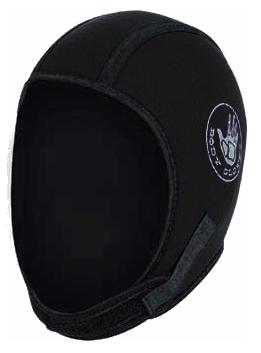 Super Banie 3mm - Body Glove
