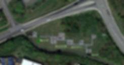 SimulationDenkmal WGp4.jpg