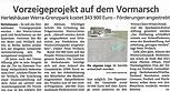 WerraGrenzPark Herleshausen