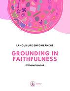 Grounding in Faithfulness (1).jpg