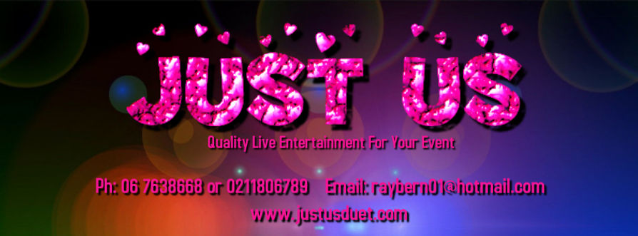 Just Us FB Header April 2021.jpg