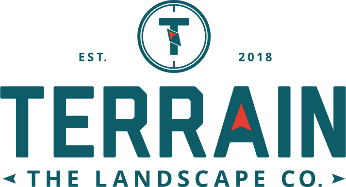 Terrain The Landscape Co.