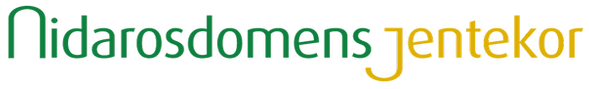 jentekor-logotype-Hz_1000.png