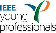 IEEE-Young-Professionals-Logo.jpg