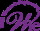 WIE_purple_pms526.png