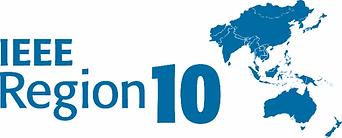 R10-Logo.png