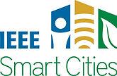 13-TA-364_Smart-Cities-logo-RGB_FINAL.jp