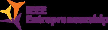 Entrepreneurship-1-370x105.png