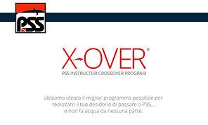 ita_xover_001.jpg