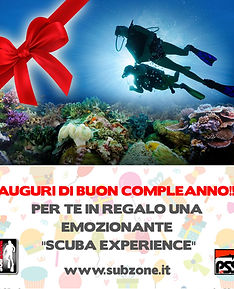scuba_experience_compleanno_fronte.jpg