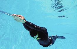 corsi_apnea_roma_skin_diver.jpg