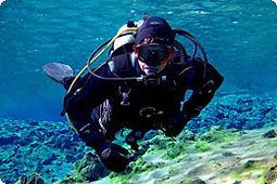 dry_suit_diver.jpg