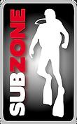 sz_logo.png