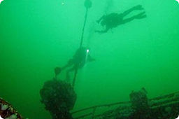 limited_visibility_diving.jpg