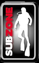 sub_zone_corsi_sub_roma.png