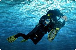 technical_diver.jpg