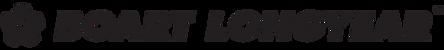 boart logo.png