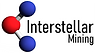 Interstellar Mining WhiteBG-Black-Text-W