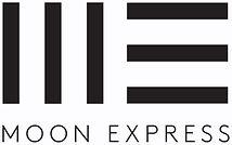 ME-logo-blk.jpg