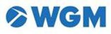 WGM Logo.jpg