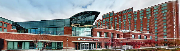 Ottawa-Conference-and-Event-Centre.jpg