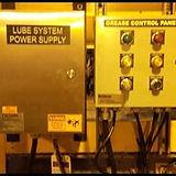 underground control.jpg