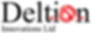 Deltion-logo-text-black.png