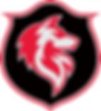HB2019_LogoFoxShield_CRL.png