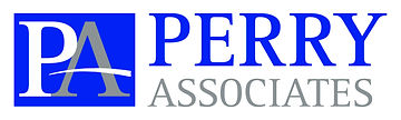 Perry Associates Logo RGB_full logo.jpg