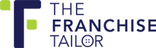 The Francise Tailor Logo
