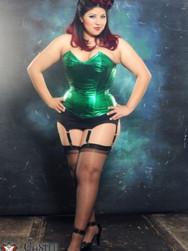 Ivy Enchantress.jpg