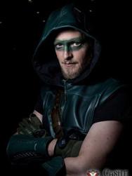 Green Arrow.jpg