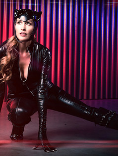 MEP_LF_Jen_Catwoman_glow1-imp.jpg
