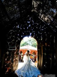 Matesic-Bridal-WisnerPhoto-73.jpg